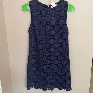 •FINAL SALE•NWT Alice & Olivia Clyde A-Line Dress